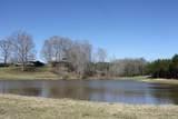 1231 County Rd 79 - Photo 1
