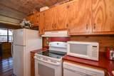2210 Andrew Jackson Rd - Photo 8