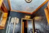 834 Sandy Ln - Photo 17