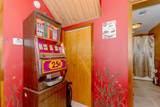 834 Sandy Ln - Photo 31