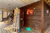 834 Sandy Ln - Photo 44