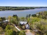 320 High Point Dr - Photo 1