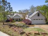 320 High Point Dr - Photo 29