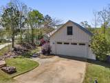 320 High Point Dr - Photo 30