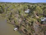 320 High Point Dr - Photo 35