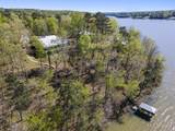 320 High Point Dr - Photo 37