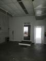 7 Reed Ave - Photo 11