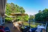 90 Redwood Circle - Photo 9