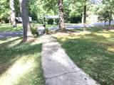 789 Woodland Rd - Photo 4