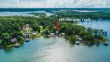 188 Seminole Trl - Photo 31