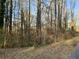 431 Ridgeview - Photo 1