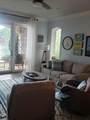 448 Marina Pointe Rd C104 - Photo 15