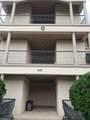 448 Marina Pointe Rd C104 - Photo 5