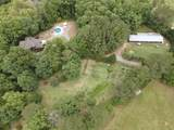 5096 Pearson Chapel Rd - Photo 7