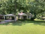 311 Meadowbrook Rd - Photo 1
