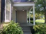 311 Meadowbrook Rd - Photo 2