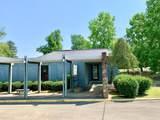 125 Alison Drive Suite 1A - Photo 1
