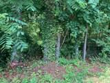Pinecrest - Photo 2