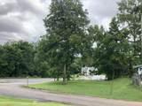 Jones Hill Rd/Hwy 9 - Photo 3