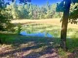 959 Cherokee Trail - Photo 1