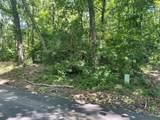 Lot 19 Holly Ridge - Photo 10