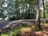 Lot 19 Holly Ridge - Photo 7