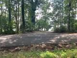 Lot 19 Holly Ridge - Photo 9