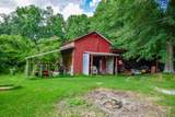 2235 Campbell Rd - Photo 10
