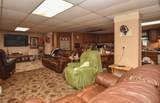 2235 Campbell Rd - Photo 14