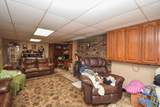 2235 Campbell Rd - Photo 15