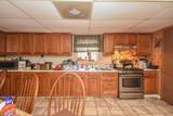 2235 Campbell Rd - Photo 17