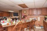 2235 Campbell Rd - Photo 18