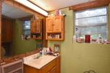2235 Campbell Rd - Photo 19