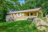 2235 Campbell Rd - Photo 2