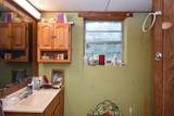 2235 Campbell Rd - Photo 20
