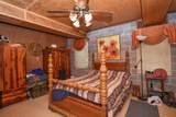 2235 Campbell Rd - Photo 21