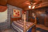 2235 Campbell Rd - Photo 22