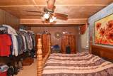 2235 Campbell Rd - Photo 23