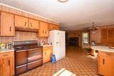 2235 Campbell Rd - Photo 26