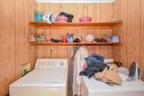 2235 Campbell Rd - Photo 27