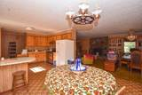 2235 Campbell Rd - Photo 28