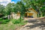 2235 Campbell Rd - Photo 3