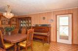 2235 Campbell Rd - Photo 30