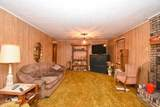 2235 Campbell Rd - Photo 32