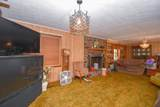 2235 Campbell Rd - Photo 33