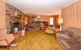 2235 Campbell Rd - Photo 34