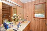 2235 Campbell Rd - Photo 36