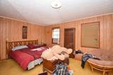 2235 Campbell Rd - Photo 37