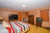 2235 Campbell Rd - Photo 39