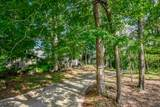 2235 Campbell Rd - Photo 4